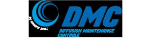 Diffusion Maintenance Controle - DMC