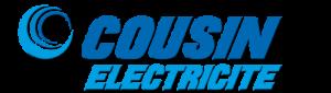 Cousin électricité