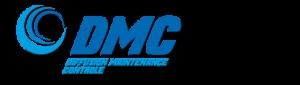 DMC, Diffusion Maintenance Contrôle