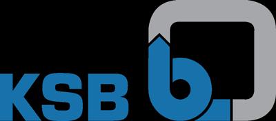 Pompes industrielles KSB