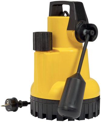 pompe industrielle centrifuge ksb batiment