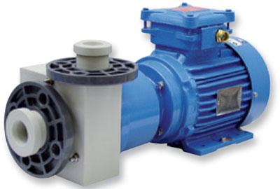 pompe industrielle centrifuge someflu hmp